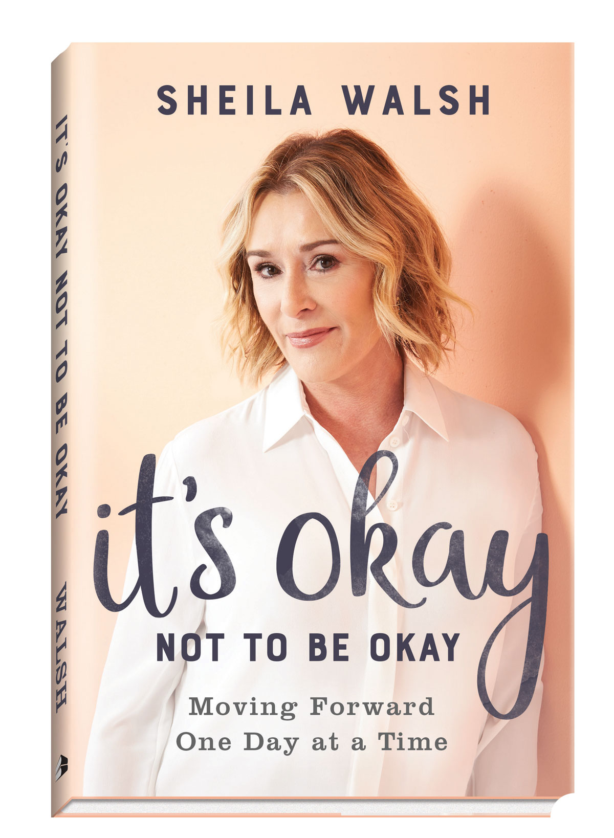 it s okay not to be okay book available october 2 2018